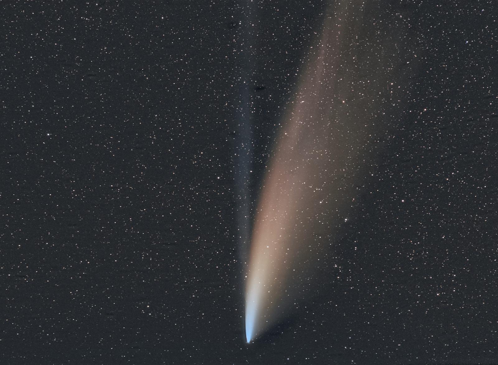 kometa_2-2.thumb.jpg.f11c393f05df7390569c73161bc650be.jpg
