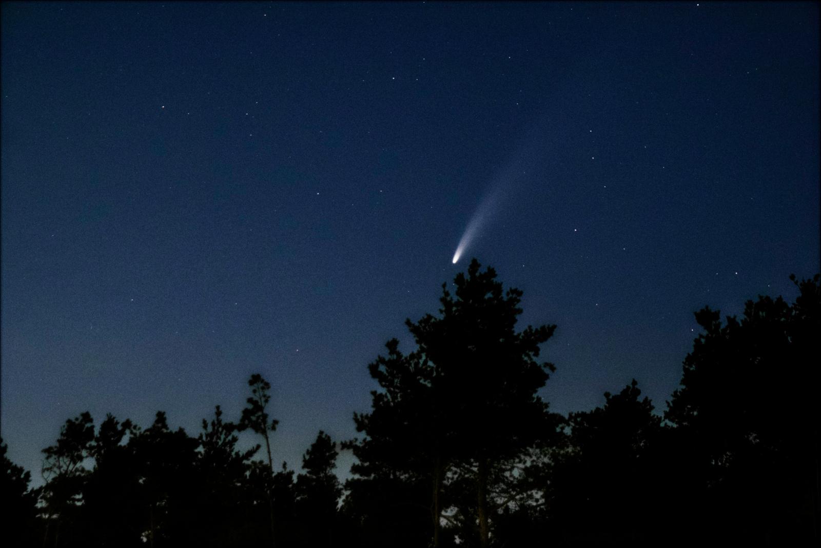 kometa_2.jpg