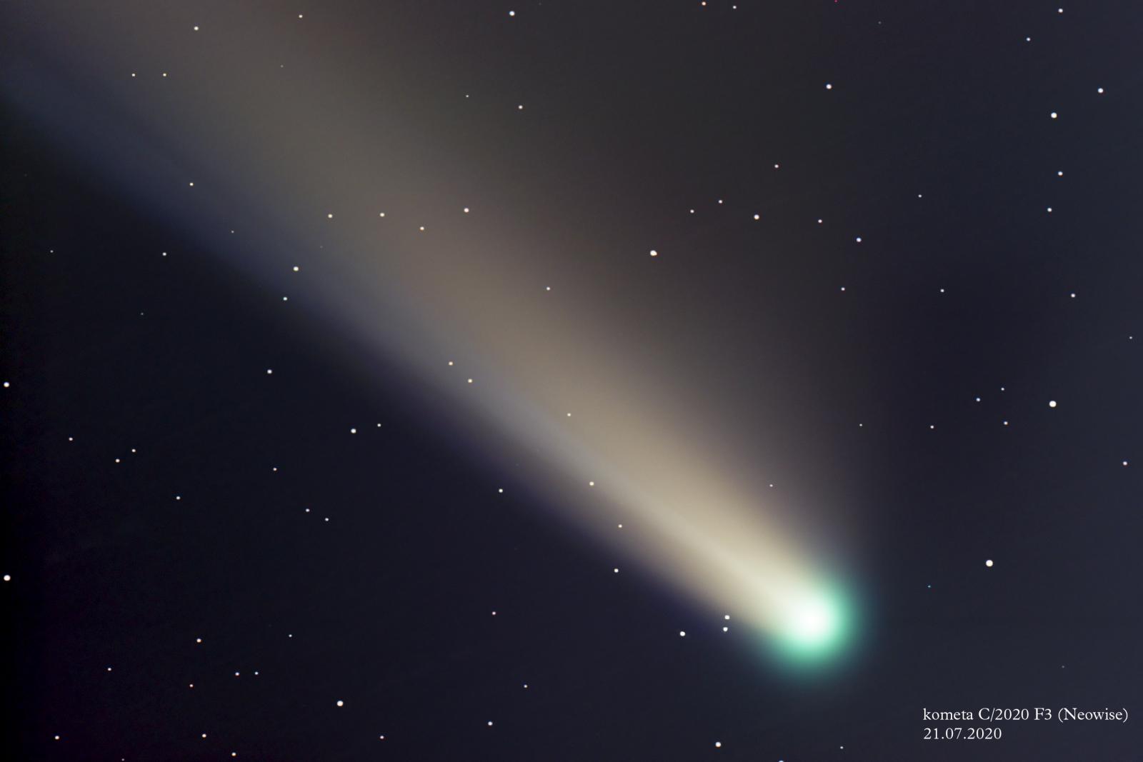 kometa_v1_z_podpisem.png