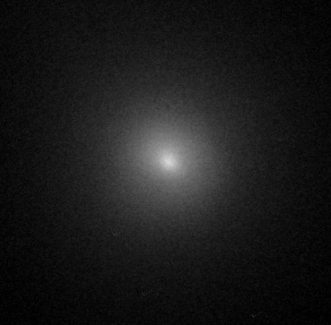 kometastak29-07-2020b2..jpg