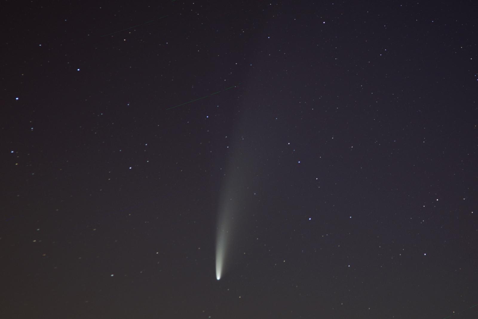 kometka_mega.jpg