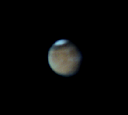 Mars_IR_02_01_2012_042240.png