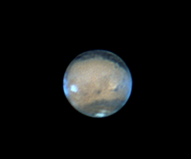 Mars_IR_06_03_2012_234700-125-RGB.png