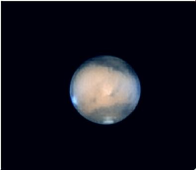 Mars_IR_07_03_2012_013011_Edge160-80.png