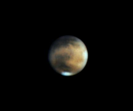 Mars_IR_12_02_2012_011315_Edge150-3-RGB.png