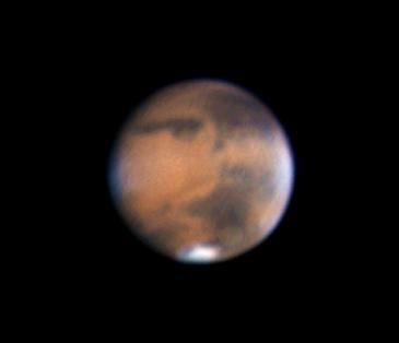 Mars_IR_19_02_2012_014620_Edge200-12.png