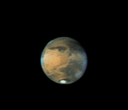 Mars_IR_24_03_2012_221402.png
