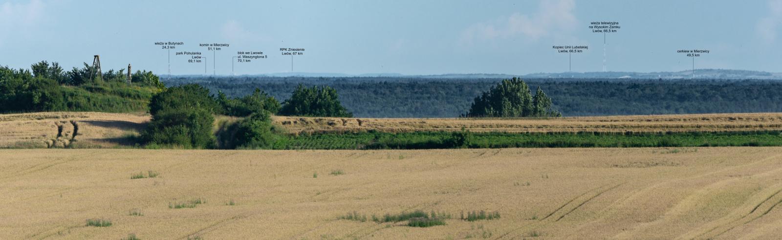 lwow-panorama.thumb.jpg.01c6b05a6629012243d63f86ebb09f73.jpg