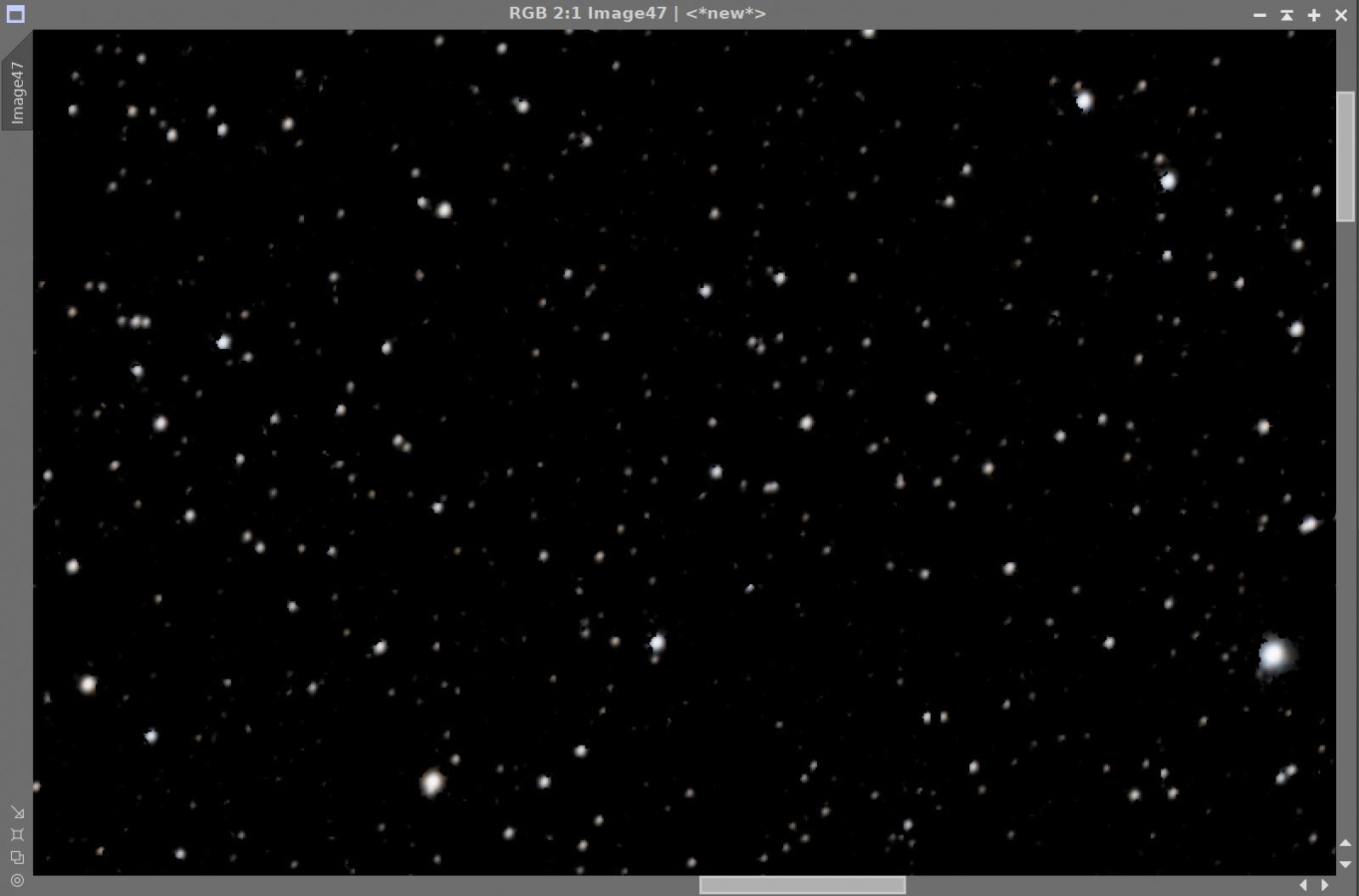 pix_without_colors.thumb.jpg.61eb436a6e3e2184e9c957e3eb345935.jpg