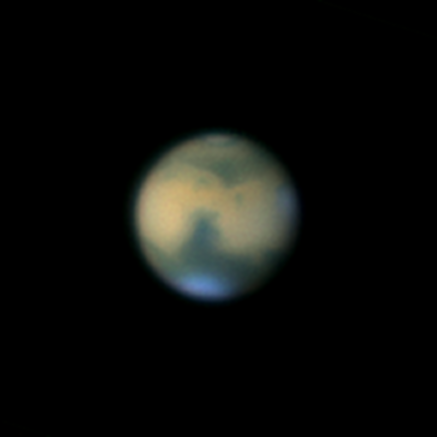 2014-03-14-2306_9-RGB1 (1).png