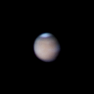 Mars_IR_02_01_2012_035334-1.png