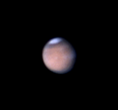 Mars_IR_02_01_2012_042714-91.png