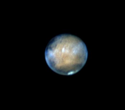 Mars_IR_10_03_2012_210757.png