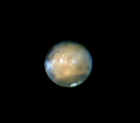 Mars_IR_10_03_2012_215017.png