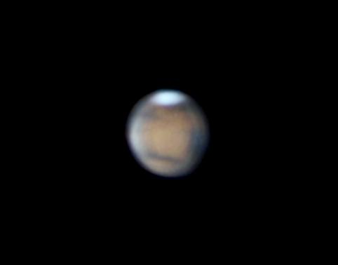 Mars_IR_15_01_2012_020519-3.png