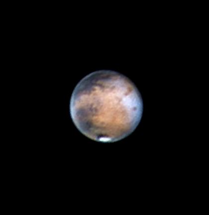 Mars_IR_17_03_2012_231250-135-2.png