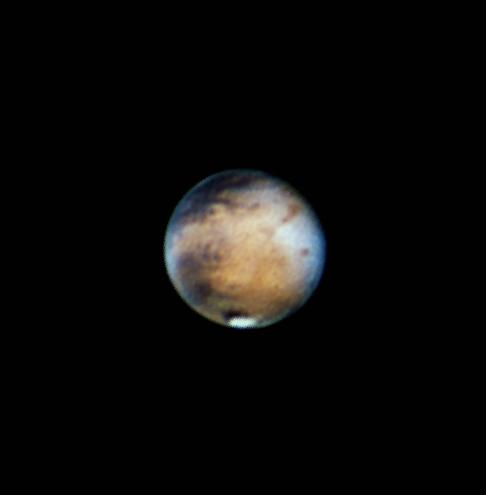 Mars_IR_17_03_2012_232835-150-2.png