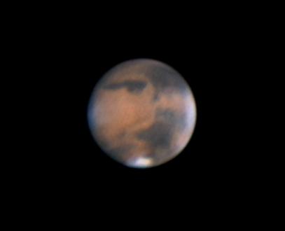 Mars_IR_19_02_2012_013323-7150-1.png