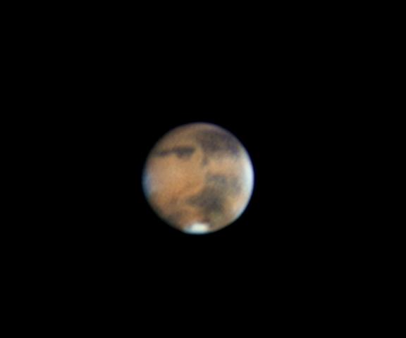Mars_IR_19_02_2012_020315-150.png