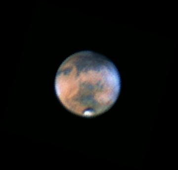 Mars_IR_20_03_2012_215053-125.png
