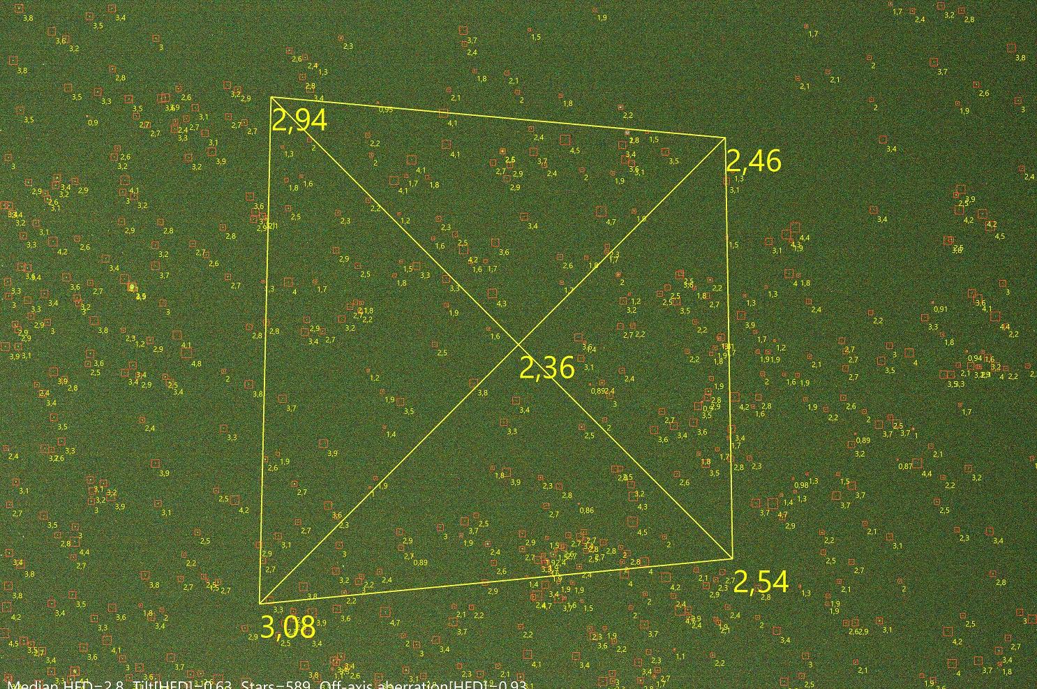 test_ircut_00000_fit.jpg.8449869cb7b549ed37290d049bbaa0ba.jpg