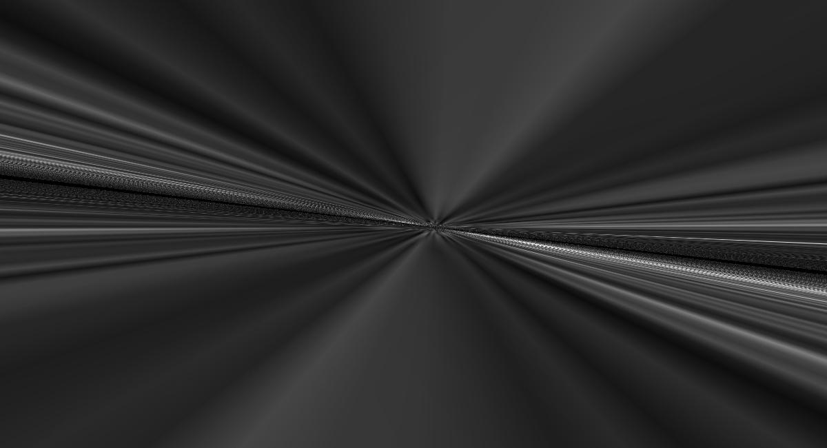 00213.jpg.c2a55cdf127b6921d70263aca3feea7d.jpg
