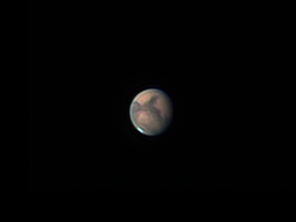 Mars2 R-RGB.jpg
