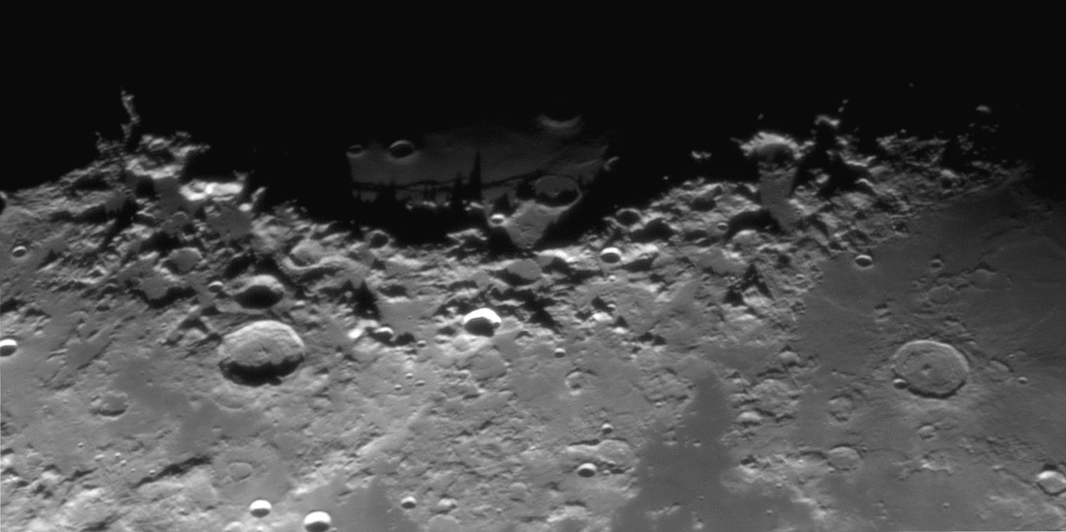 3 Mare Crisium 7.08.2020r_01.39_TS152F2270_ASI290MM_Halpha 35nm_105%....jpg