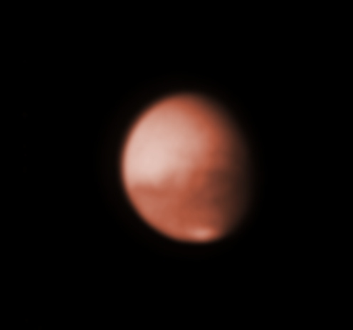 Mars_040706 IR_g6_ap13 res Wav pop hue i saturation.jpg
