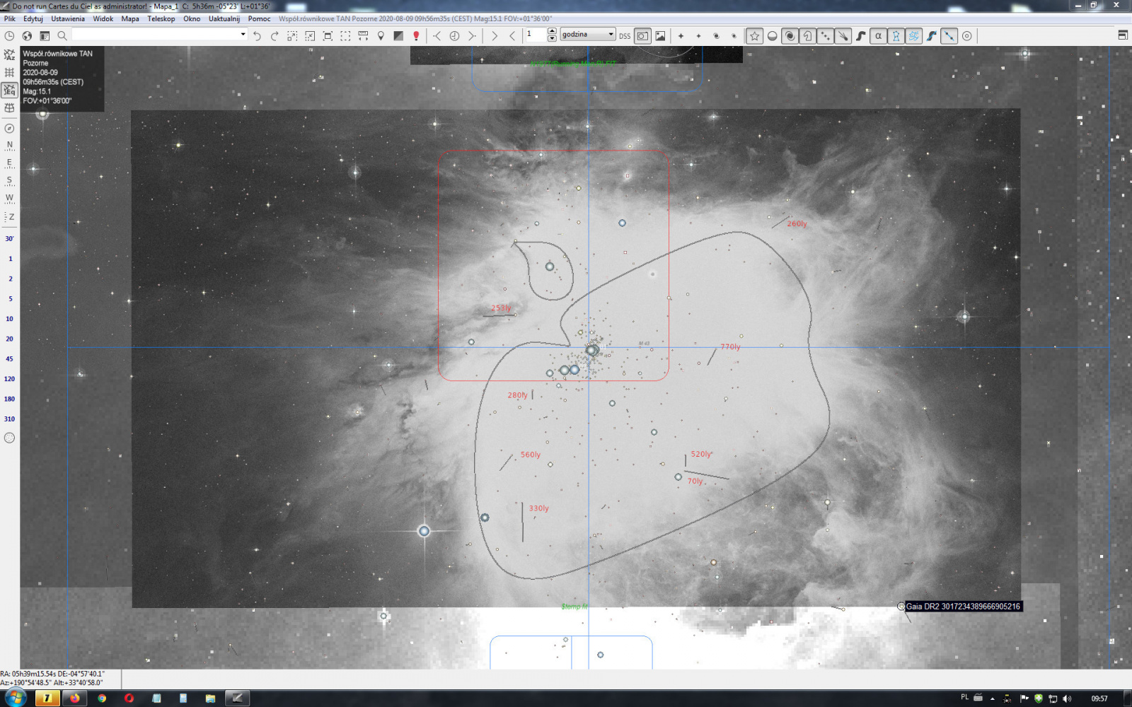 M42 cdc.jpg