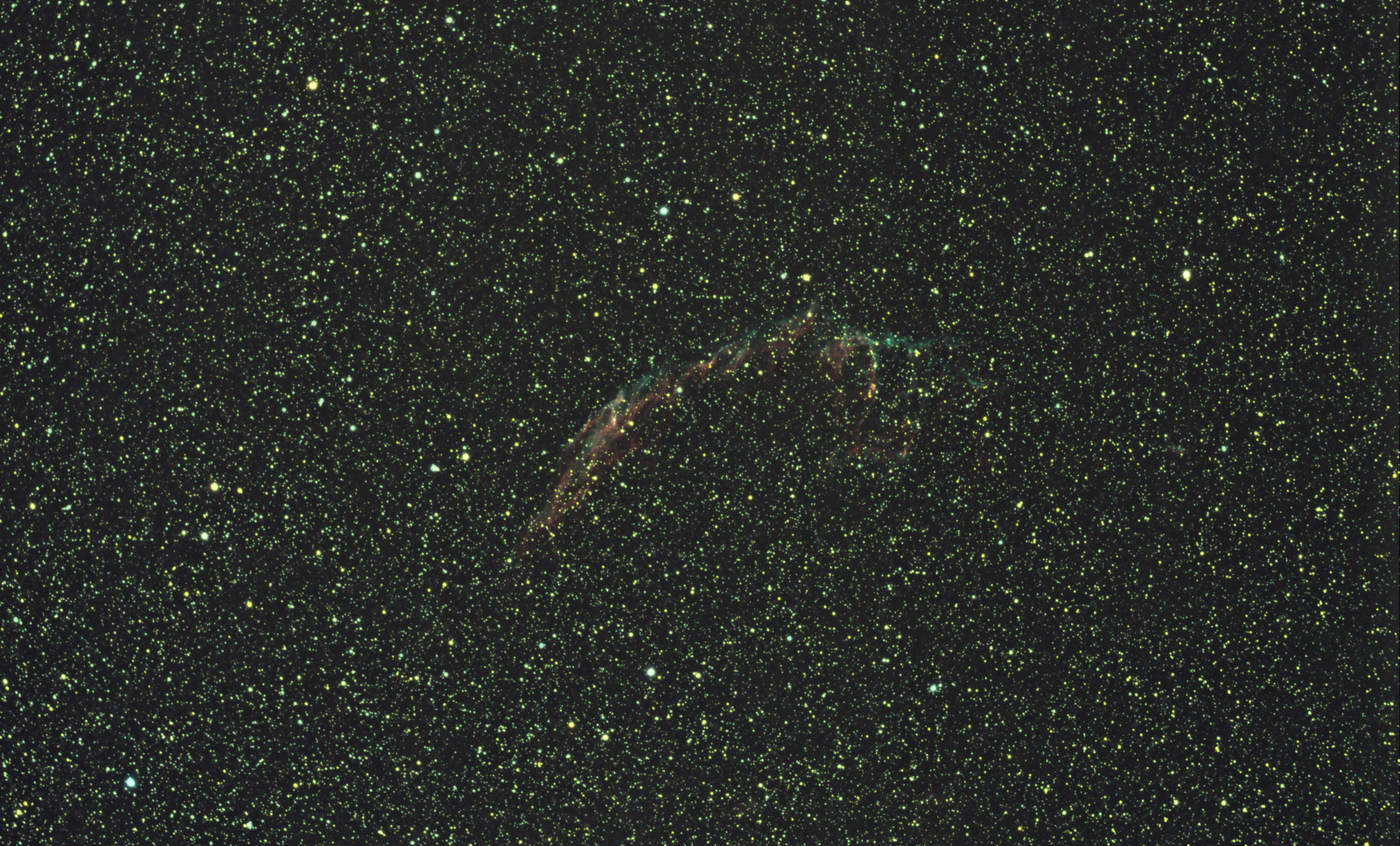 1536446525_ngc6992-before-meridian2020-08-16-17x600L--EQMod-Mount-Canon-EOS-1100D--_stacked.thumb.jpg.34986604b61982ef14af872ae7bbdb32.jpg