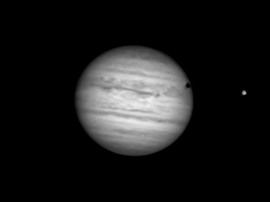 160606614_Jupiter_2020-07-31T23-42-38_GSO25_66p.jpg.76da8f4180b1e9b771a33c0ac229d591.jpg