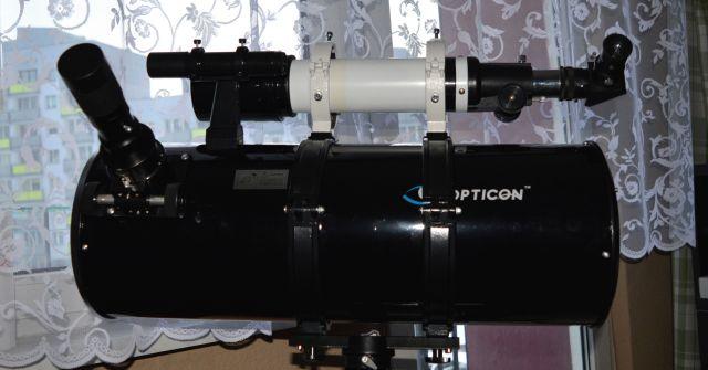 179526526_Opticon(2).jpg.6bf0bc9b23e658b03540b8ffcaa5cf78.jpg