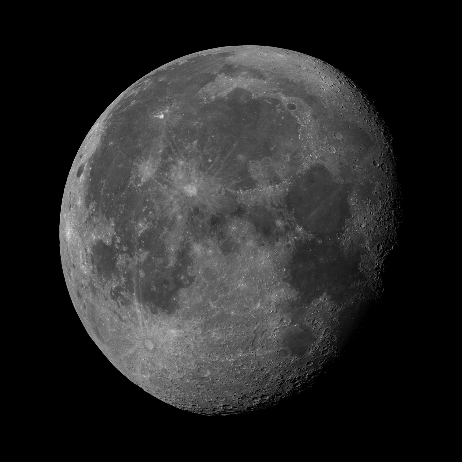 200807-moon.thumb.jpg.c88ad7859fc964296bc393b36eef6819.jpg