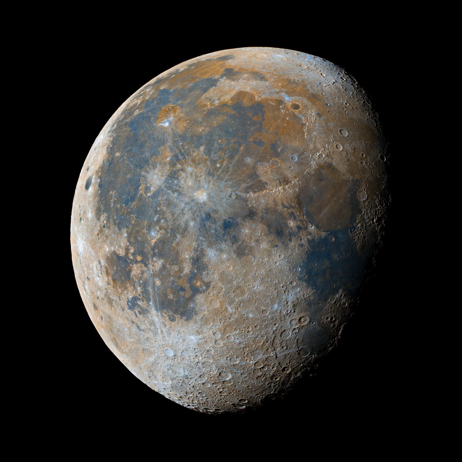200808-moon-color.thumb.jpg.0155e892c5e60336e0186292646349b5.jpg