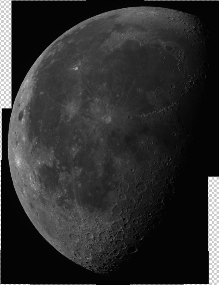 200810-moon-mos.jpg.de8cf124ba96339aa20447a8e70f2680.jpg