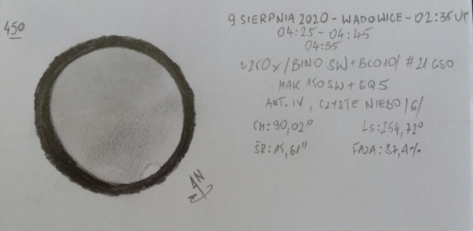 20200809_174041.jpg