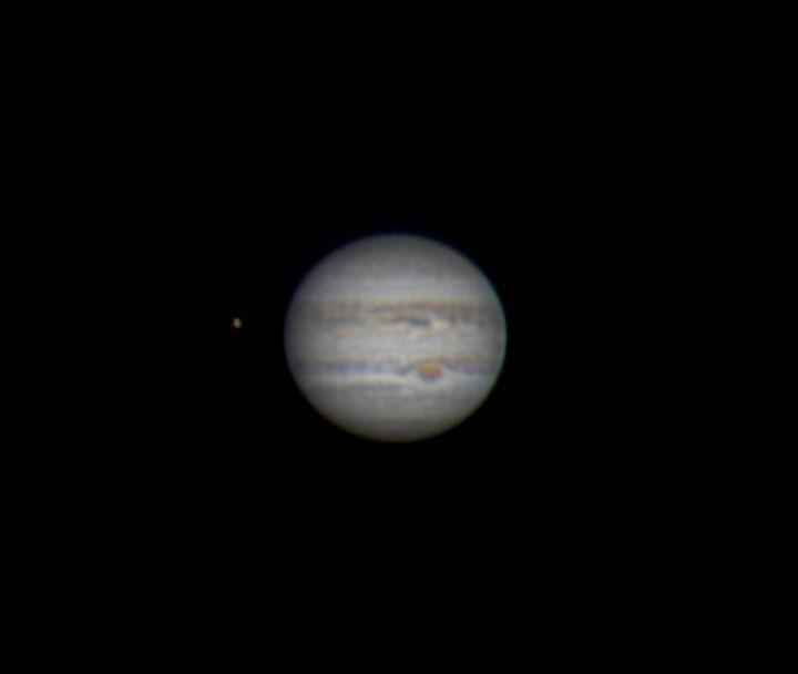 Jowisz i Io.jpg