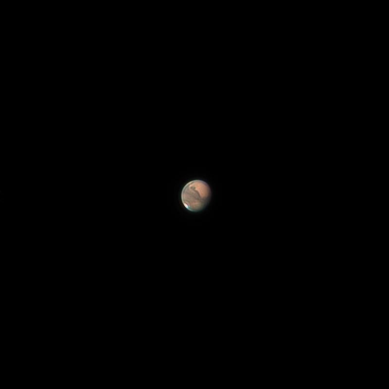 Mars R-RGB.jpg