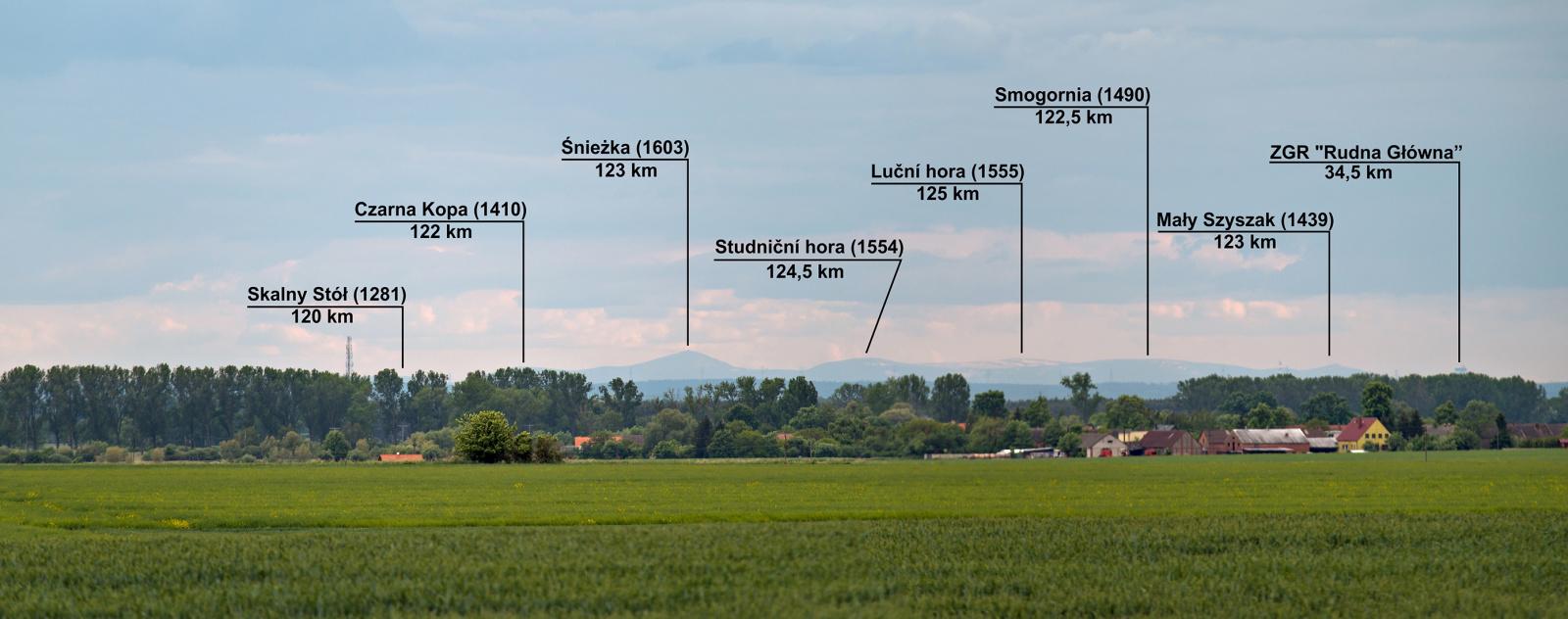 3_HQ_500_mm_Dalekie_Obserwacje_Wchowa_panorama_Karkonoszy.jpg