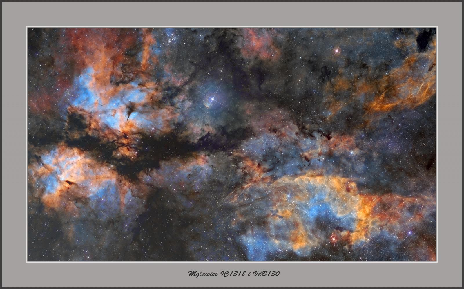 IC 1318 plus VDB130-2.jpg