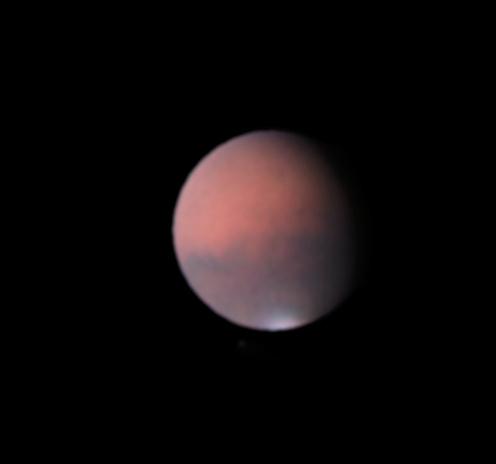 Mars 20200807 0404 IR G B align pop kol.jpg