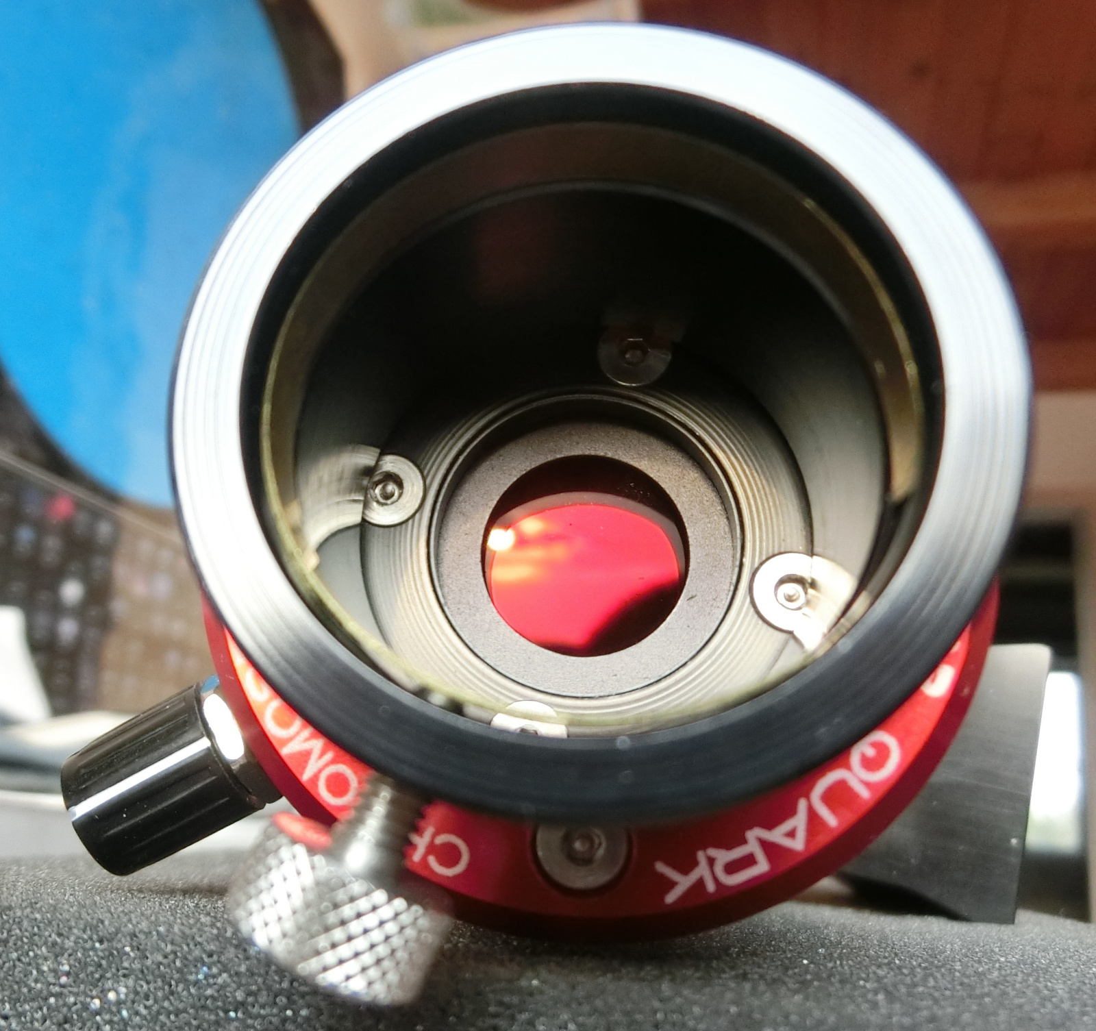 CIMG5160.JPG