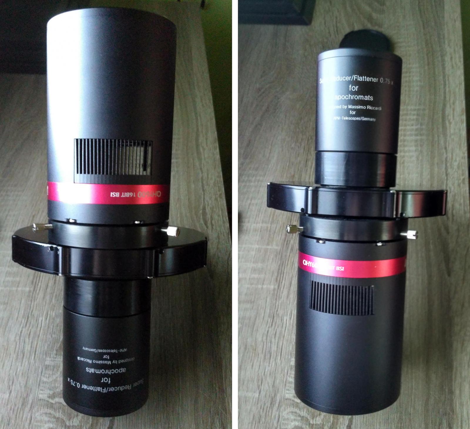 Camera_EFW_Corrector_System.thumb.jpg.b1d62646893f9071c5867b6a913d6af6.jpg