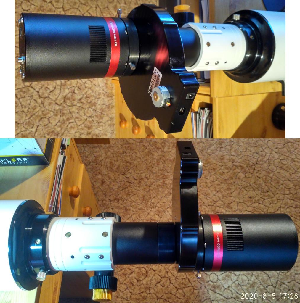 Connected_to_telescope.jpg.37d278d9849448e05e415f1c894bafed.jpg