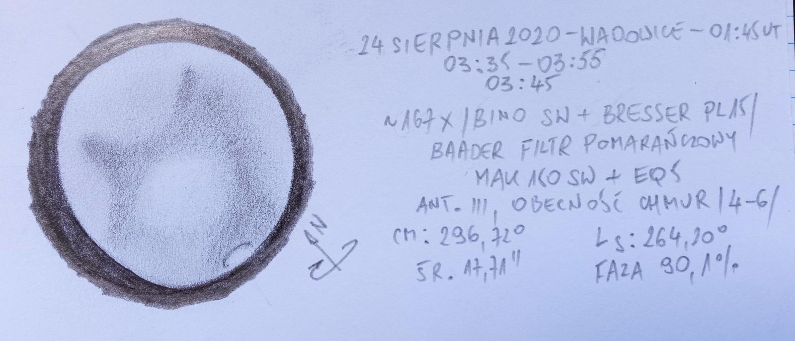 IMG_20200824_111859.jpg