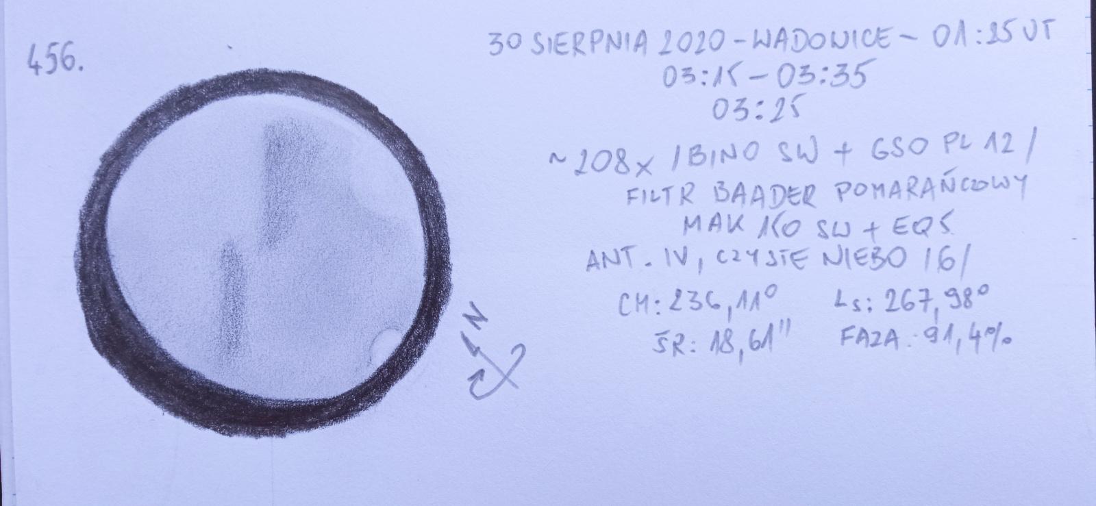 IMG_20200830_162639.jpg