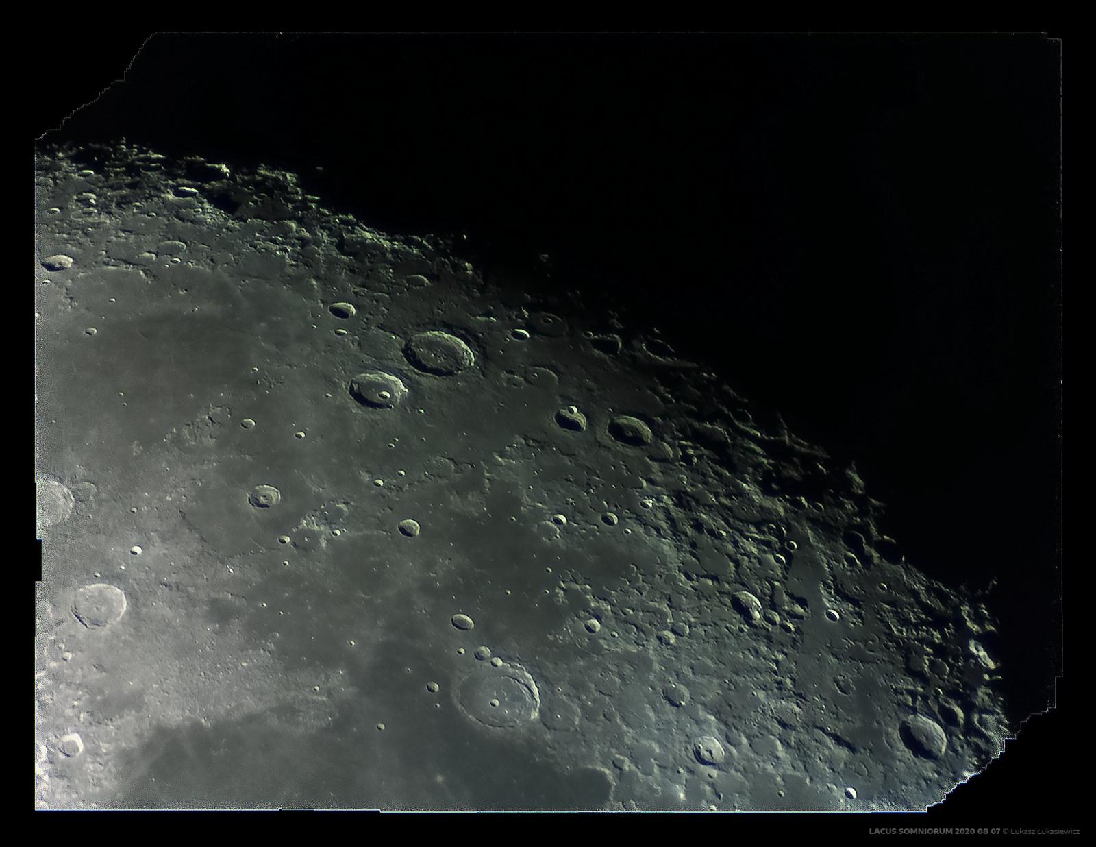 LACUS-SOMNIORUM-2020-08-07.jpg