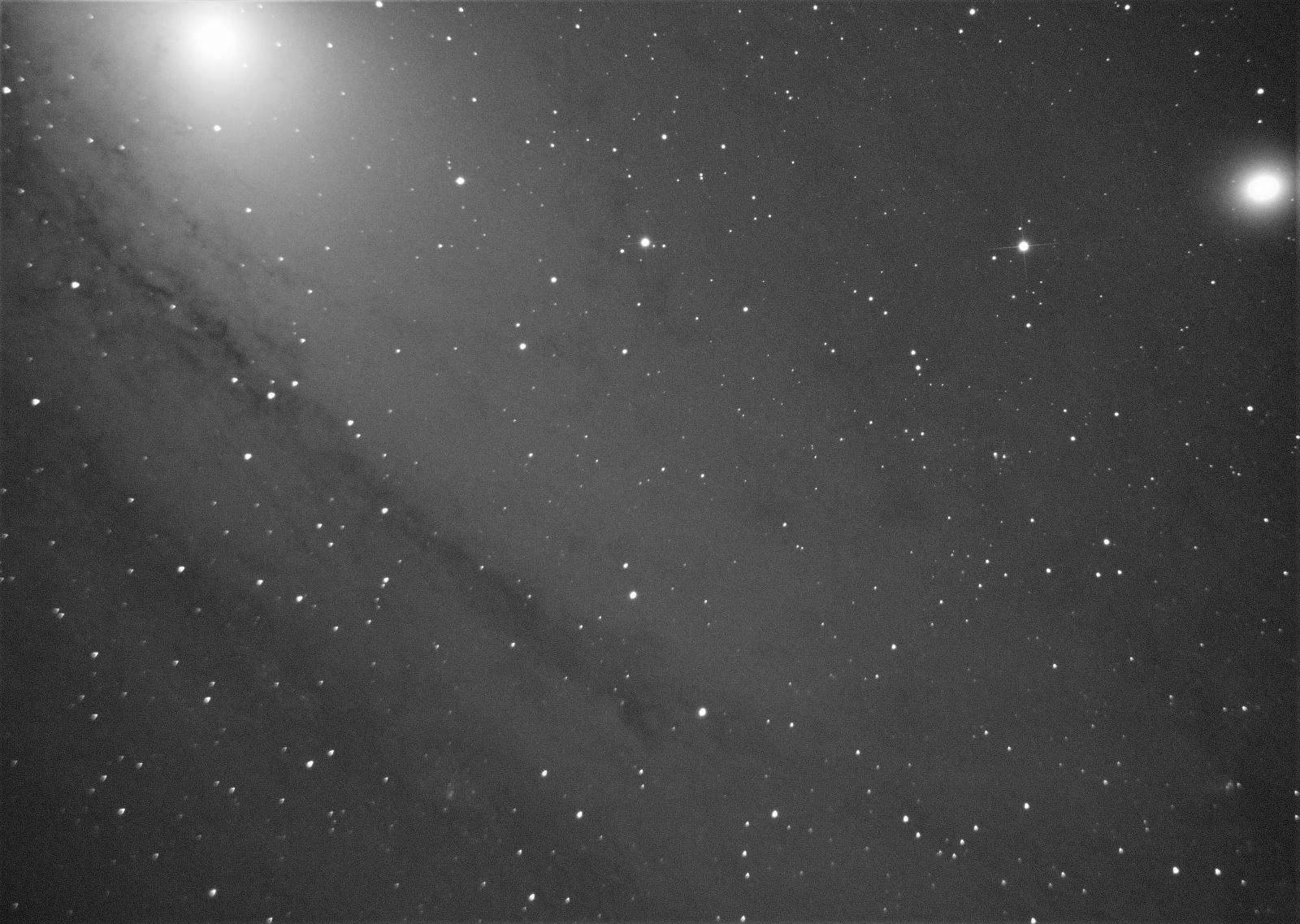 M31_stack_2_TIFF_proc_3_JPEG.thumb.jpg.d982cc450c5198b3be7638173a5b50a3.jpg