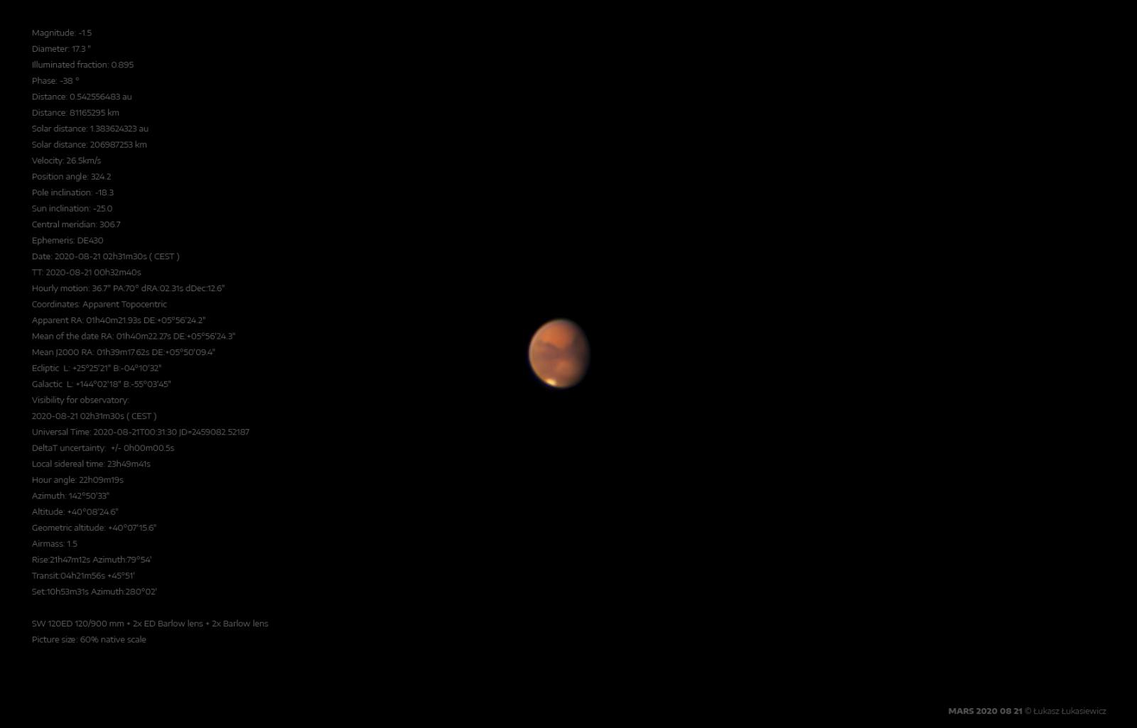 MARS-2020-08-21d.png